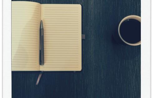 Le 10 regole del Copywriting di Jim Punkre