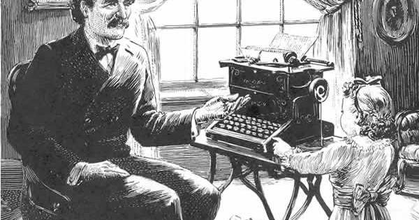 Le 2 verità fondamentali della scrittura efficace che non ti hanno insegnato a scuola (e neanche all'università) + BONUS