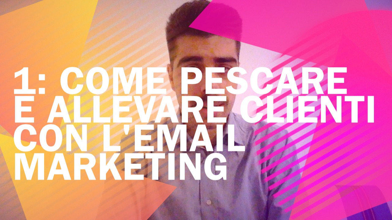 copy persuasivo email marketing podcast