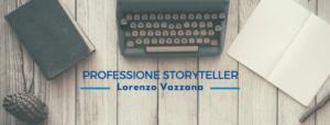 podcast-copy-persuasivo-storytelling-andrea-lisi