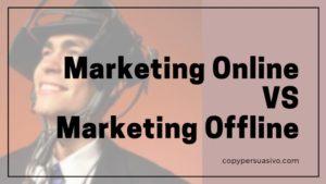 copywriter freelance strategia di marketing eventi lead generation