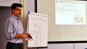 email per vendere, mail commerciale esempio, copywriting persuasivo esempi