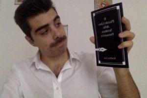 La seconda edizione del Piccolo Libro è finalmente disponibile, ti piace?