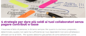 tipi-di-contenuti-content-marketing-copywriting-copy-persuasivo-ristorazione