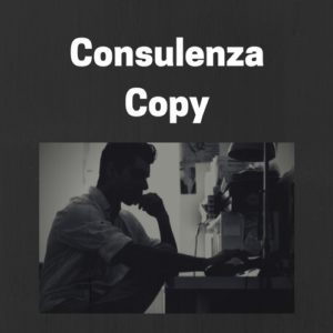 consulenza-copywriting-copy-persuasivo