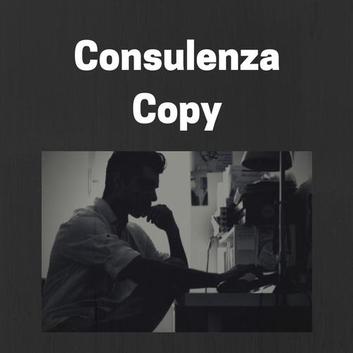 consulenza-copywriting-copy-persuasivo