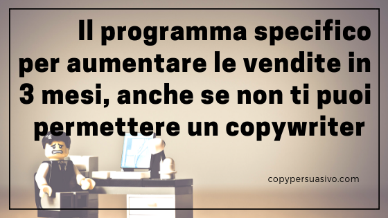 consulenza-copywriting