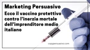 marketing-persuasivo-marketing persuasivo
