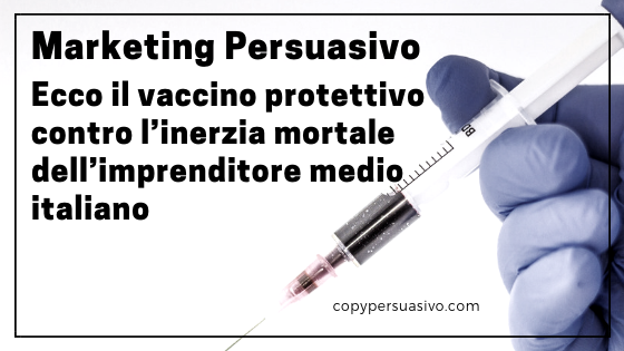 marketing-persuasivo-marketing persuasivo