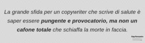 copywriting persuasivo-francesco cogoni-copywriting-persuasivo-copy persuasivo