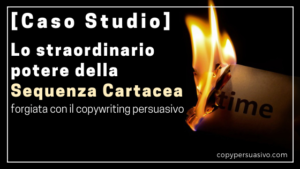 copywriting-persuasivo-lettera cartacea-lettera di vendita