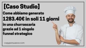 funnel strategico-funnel-strategico-copywritingpersuasivo-churrascaria-Padova-copywriting-copypersuasivo-funnelstrategico