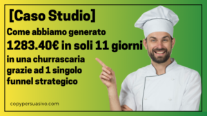 funnel strategico-funnel-strategico-copywritingpersuasivo-churrascaria-churrascheria-Padova-copywriting-copypersuasivo-funnelstrategico