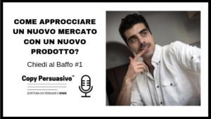 copy persuasivo podcast
