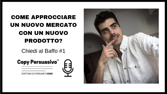 copy persuasivo podcast
