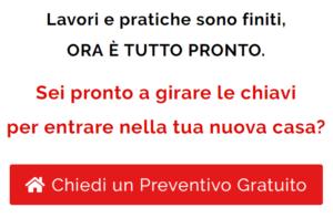 content-marketing-persuasivo-copy-persuasivo-casi-studio-caso-studio-kpi-francesco-cogoni-copy-persuasivo-content-marketing-persuasivo-copywriting