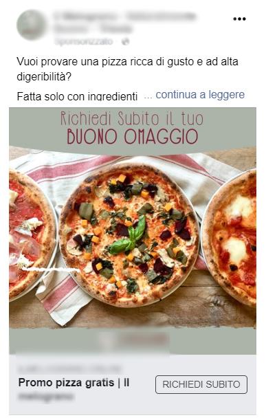 copy persuasivo-caso studio copy persuasivo-francesco cogoni-massimo simonetto-andrea lisi
