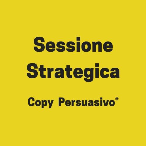 copywriting persuasivo consulenza copywriter