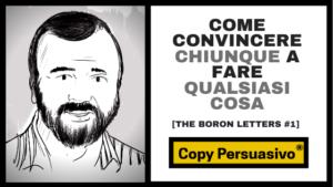 gary halbert boron letters libro