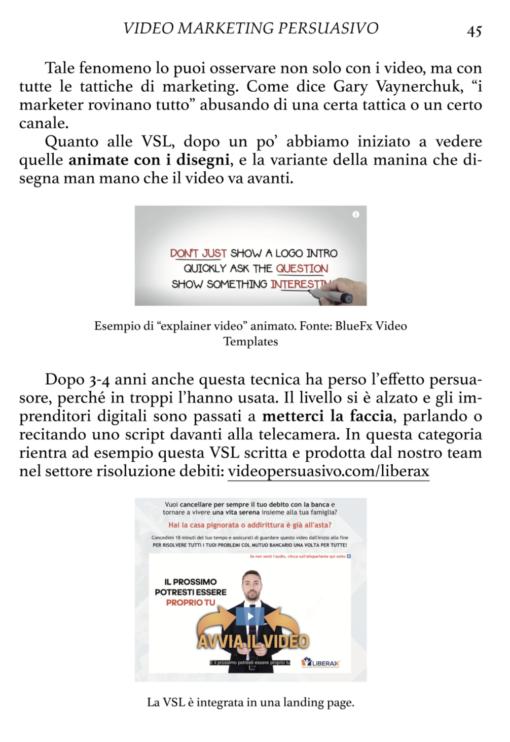 estratto manuale video marketing 11