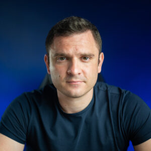 Daniele Ierardi Videomaker - Video Persuasivo - Video Marketing - Video Marketing Persuasivo